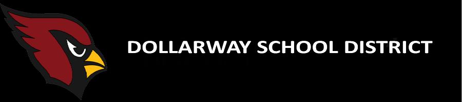 Dollarway School District
